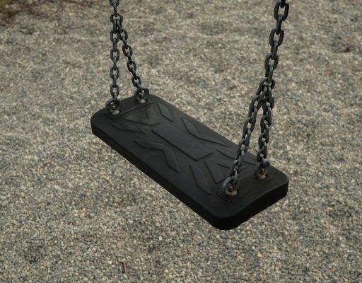 Сотни нарушений выявили при проверке летних детских лагерей в Приморье