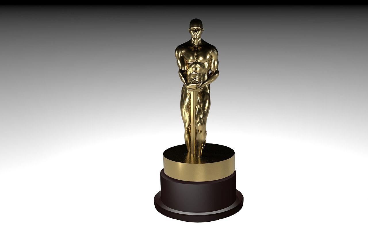 Премия «Оскар-2018»: все награды