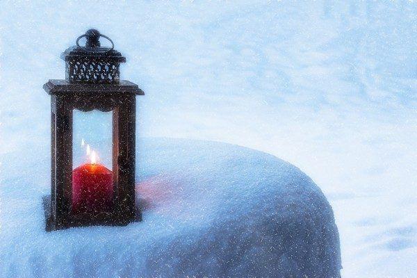 На Камчатке на материнский капитал можно будет купить снегоход