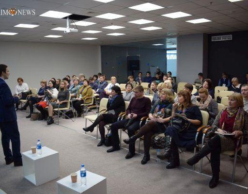 ДВФУ и ВГУЭС поддержали демонстрационный экзамен по стандартам WorldSkills Russia