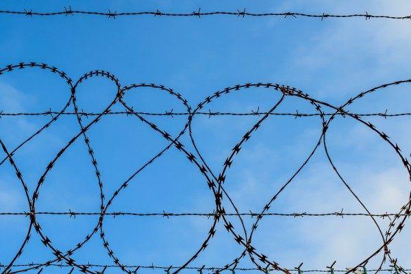 Несовершеннолетних следственно-арестованных в Приморье будут приобщать к русской культуре