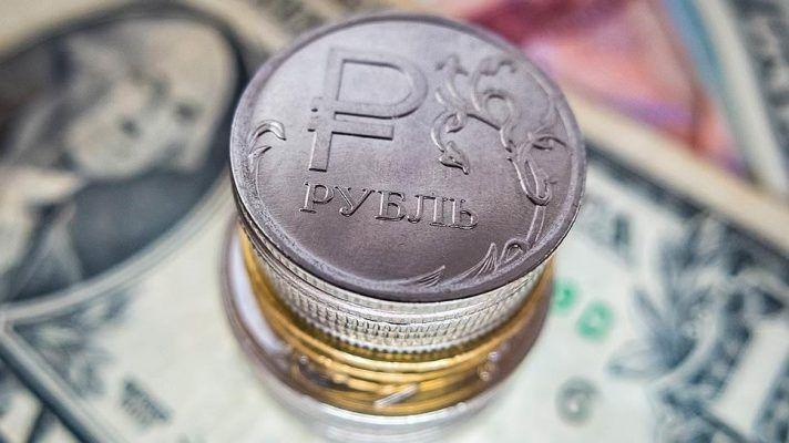 В первом квартале 2019 года приморцы потратили на платные услуги 40 млрд рублей