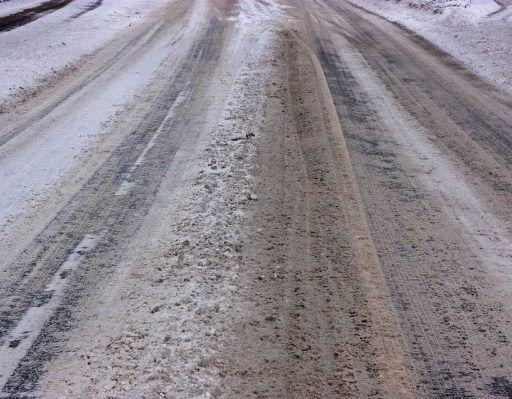 Дорожники ответили на 10 часто задаваемых вопросов об уборке снега во Владивостоке