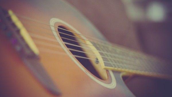 Отчётный концерт гитарной студии PRESTIGE пройдёт во Владивостоке