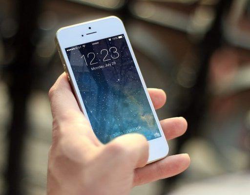 Во Владивостоке предложили взять смартфон в аренду