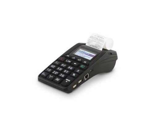 Представлена новая бюджетная онлайн-касса АТОЛ 92Ф