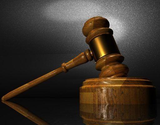 Приморца осудили за ложный донос об угоне машины