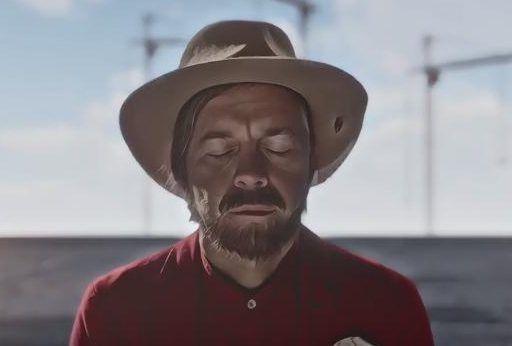 Вышел мономифический видеоклип на новую песню группы «Мумий Тролль» — «Милота»