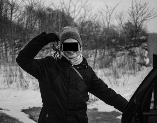 Специфику владивостокской идентичности изучат на новой выставке
