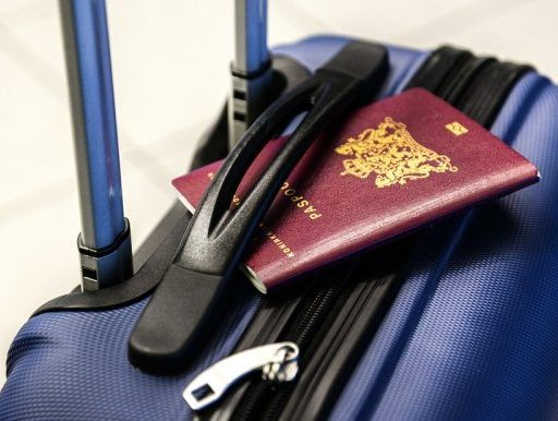 Жители Катара впервые въехали в Приморье по электронной визе