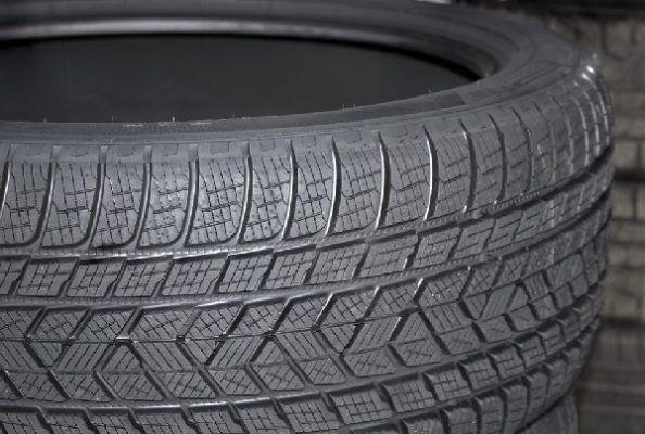 Комплект шин обходится владивостокским автовладельцам в среднем в 8200 рублей — «Юла»