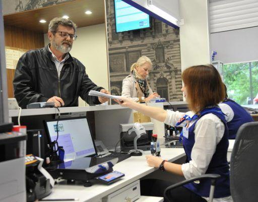 Страховые полисы «Антиклещ» начали продавать в почтовых отделениях Приморья