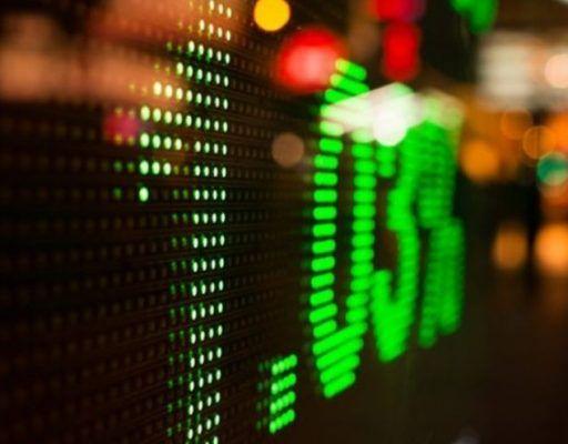 Принципы работы на рынке криптовалют – новая глава книги Masterforex-V