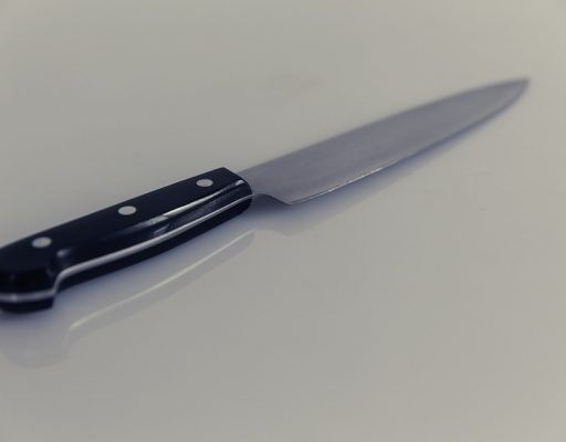 Жуткое убийство во Владивостоке: женщине нанесли более 20 ножевых ранений
