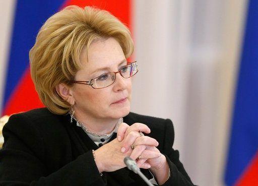 Министра здравоохранения России призвали облегчить жизнь приморцам, которым требуются сложные нейрохирургические операции
