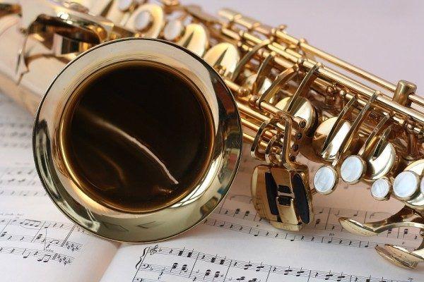 Приморские джазмены выступят на Международном фестивале во Владивостоке 11 ноября