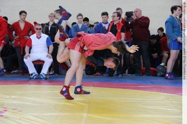 В Приморье уравняют призовые выплаты за спортивные достижения в олимпийских и неолимпийских видах
