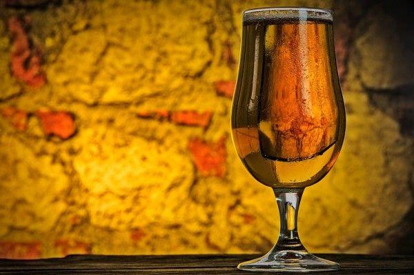 Большинство опрошенных приморцев высказались за сохранение действующих ограничений по продаже алкоголя