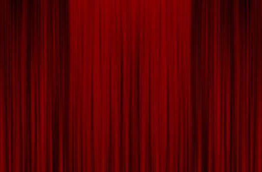 Почти пять млн рублей выиграли приморцы на создание инклюзивной театральной студии
