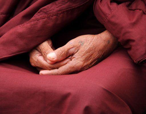 Во Владивостоке отметят 25-летие Буддийского центра Алмазного Пути