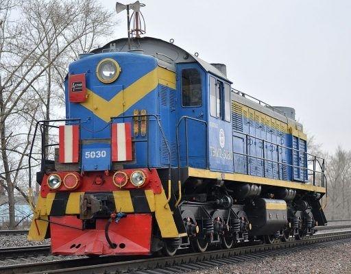На Дальневосточной железной дороге в 2018 году погиб 51 человек