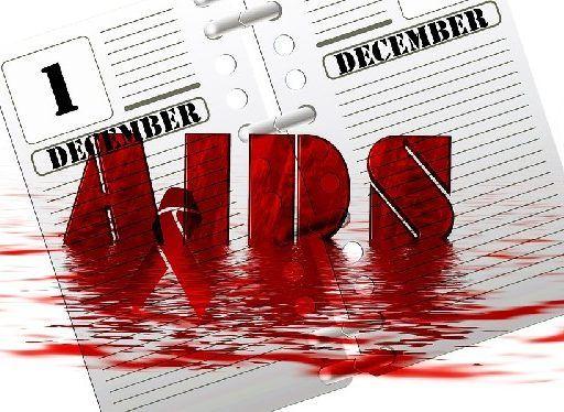 В Приморье анонимный экспресс-тест на ВИЧ-инфекцию стали более 900 человек