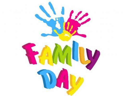 Во Владивостоке состоится большой семейный праздник Family Day
