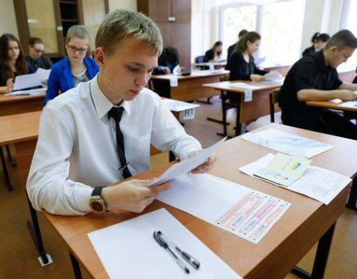 В Приморье учителям несколько лет не платили за работу на ОГЭ