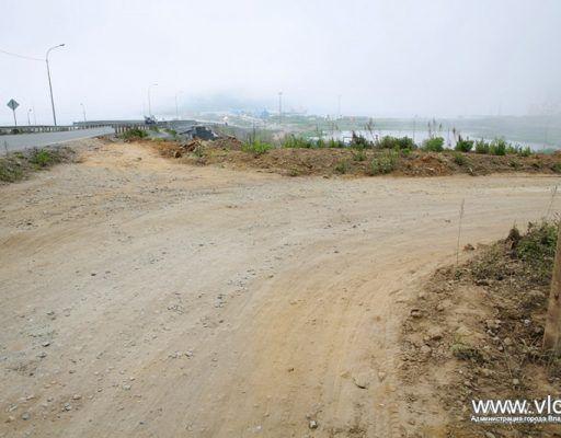 Власти Владивостока выделили деньги на проектирование двух детских садов в районе Патрокл