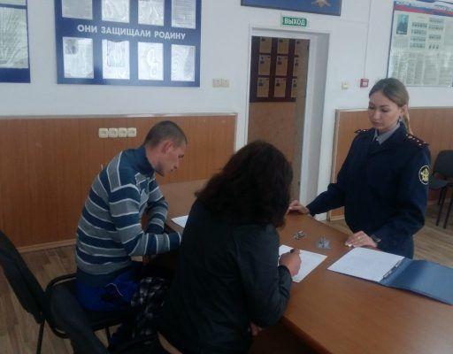 В Приморье осуждённые сироты получили квартиры