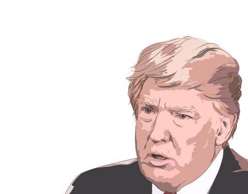Трамп может приехать во Владивосток на ВЭФ-2018 — Болтон