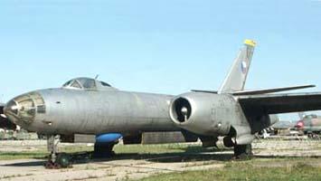 Память экипажа самолёта-разведчика увековечили приморские и сахалинские поисковики