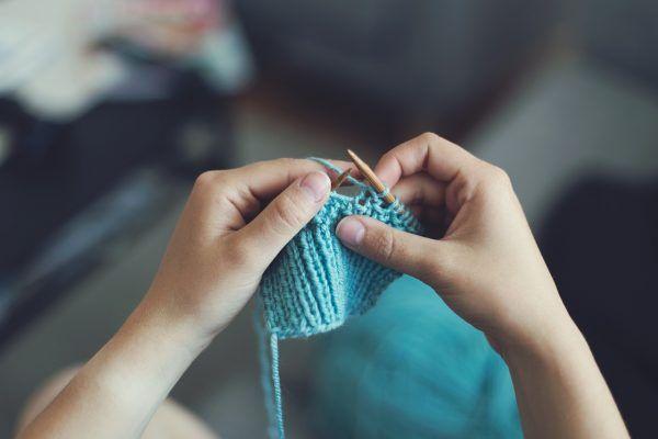 Домашняя одежда для женщин — Интернет-магазин Dadamart.ru