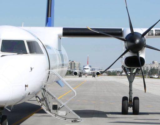 Авиакомпания «Аврора» увеличила частоту регулярных полётов из Владивостока в Токио