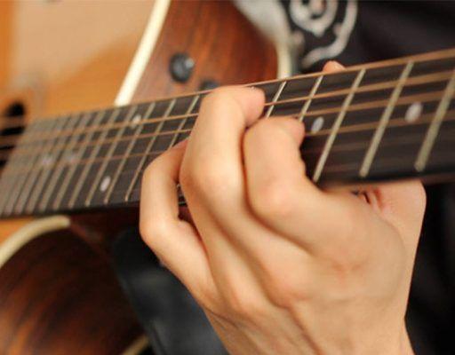 II Международная летняя гитарная школа стартует во Владивостоке 22 июля