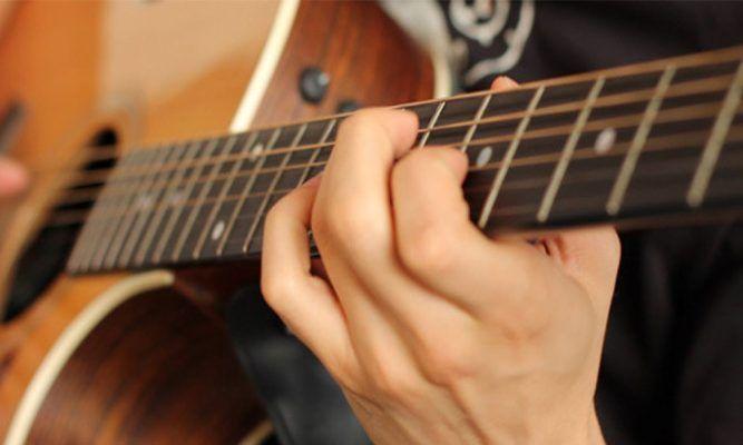 В Приморье пройдёт инклюзивный рок-фестиваль