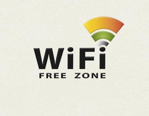 Wi-Fi в приморской глубинке раздавали с нарушениями