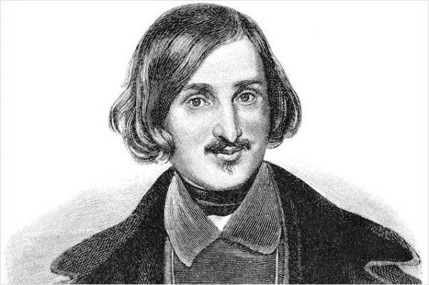 Во Владивостоке по произведениям Гоголя устроят интеллектуальную литературную игру