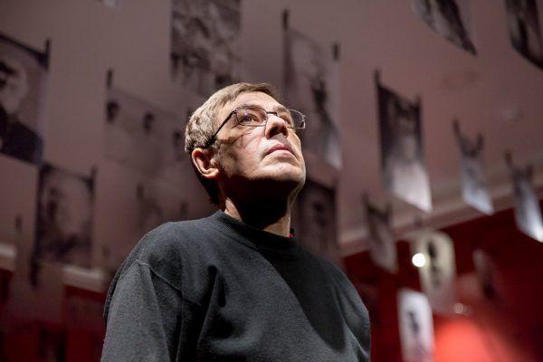 Владивосток простится с Александром Лобычевым 23 июля
