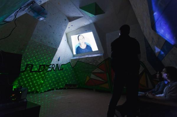 Во Владивостоке пройдёт выставка-исследование «Открытые системы»
