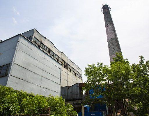 На владивостокском мусоросжигательном заводе под сокращение попали 63 человека