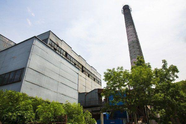 Во Владивостоке планируют построить газораспределительную станцию и мусоросжигательный завод — документ