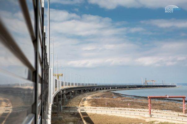 На строительство 400 м акустических экранов в пригороде Владивостока выделили 40 млн рублей