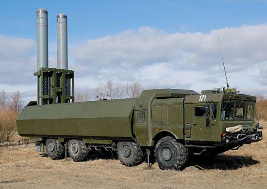 Приморцев удивило объявление о наборе на службу в ракетный дивизион