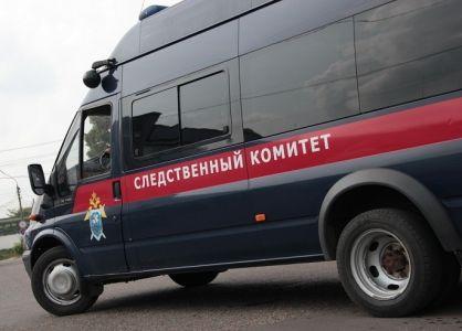 Следственный комитет проверит информацию об избиении пациентки в поликлинике Приморья
