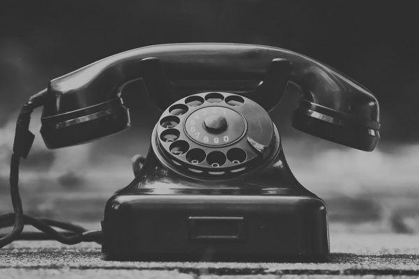 Официальное заявление: в Приморье возобновилось «телефонное мошенничество» от имени работников прокуратуры