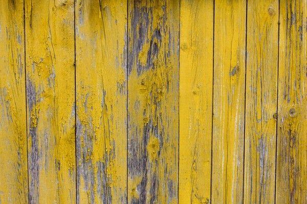 На что обратить внимание при строительстве деревянного дома