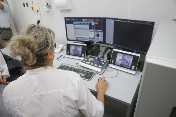 Стало известно, где в Приморье активнее всего привлекают медицинские кадры