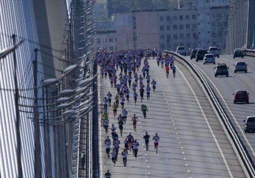 Во Владивостоке на время закроют движение по Золотому мосту