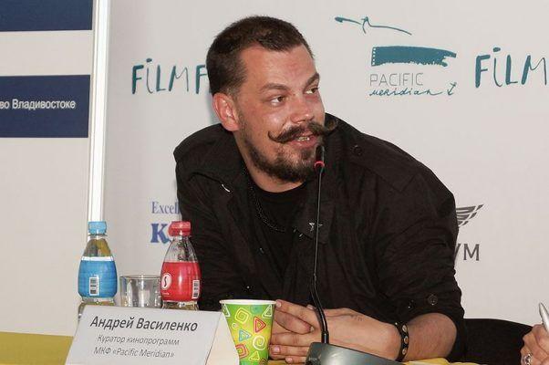 Во Владивостоке в преддверии «Меридианов Тихого» стартовала серия лекций